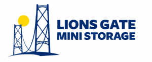 Lions Gate Mini Storage